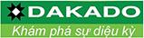 DAKADO - Vị ngon từ đất bazan